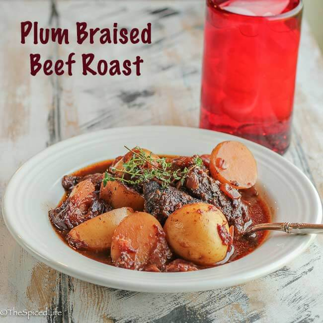 Plum-Braised-Beef-with-Potatoes-captioned