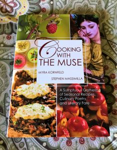 cooking-with-the-muse1