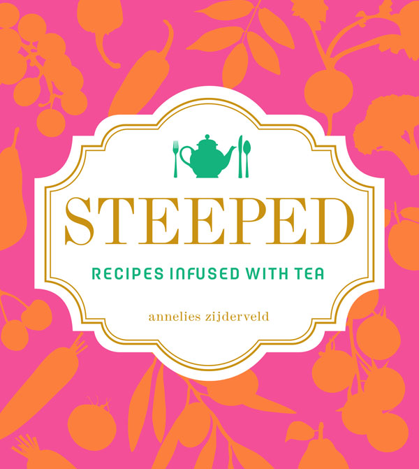 steeped-cover