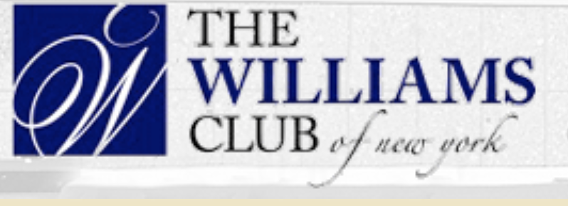 williams club