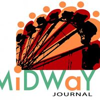 Midway Journal Logo